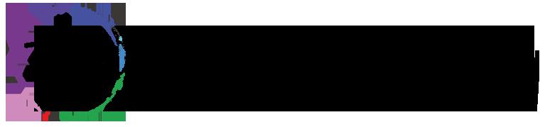 New TCD logo circleBK