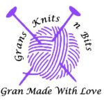 Profile picture of Grans Knits n Bits
