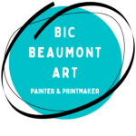 Profile picture of Bic Beaumont Art