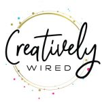 Profile picture of Creatively Wired