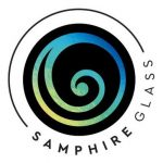 Profile picture of Samphire Glass