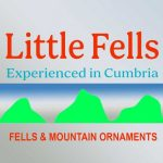 Profile picture of Little Fells