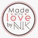 Profile picture of Made with Love by Nik