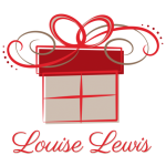 Profile picture of Louise Lewis