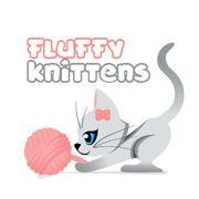 Fluffy Knittens Header2 1