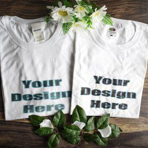 custom tshirts 2