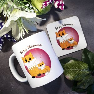 foxy momma products 1
