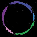 New TCD logoBIG