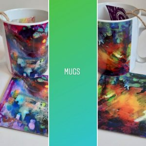 Bic Beaumont Art Abstract art ceramic mugs m resized