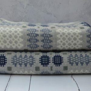New tapestry 3