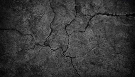 Screenshot 2021 05 23 Black Wall Crack Images Stock Photos Vectors Shutterstock 1